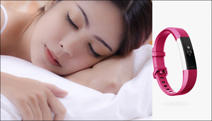 Do Sleep Trackers Actually Improve Your Sleep?