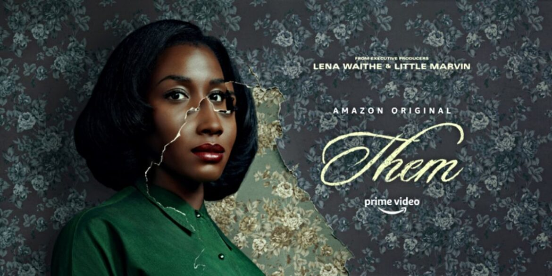 Amazon New Horror Series 'THEM' Draws Fan Criticism