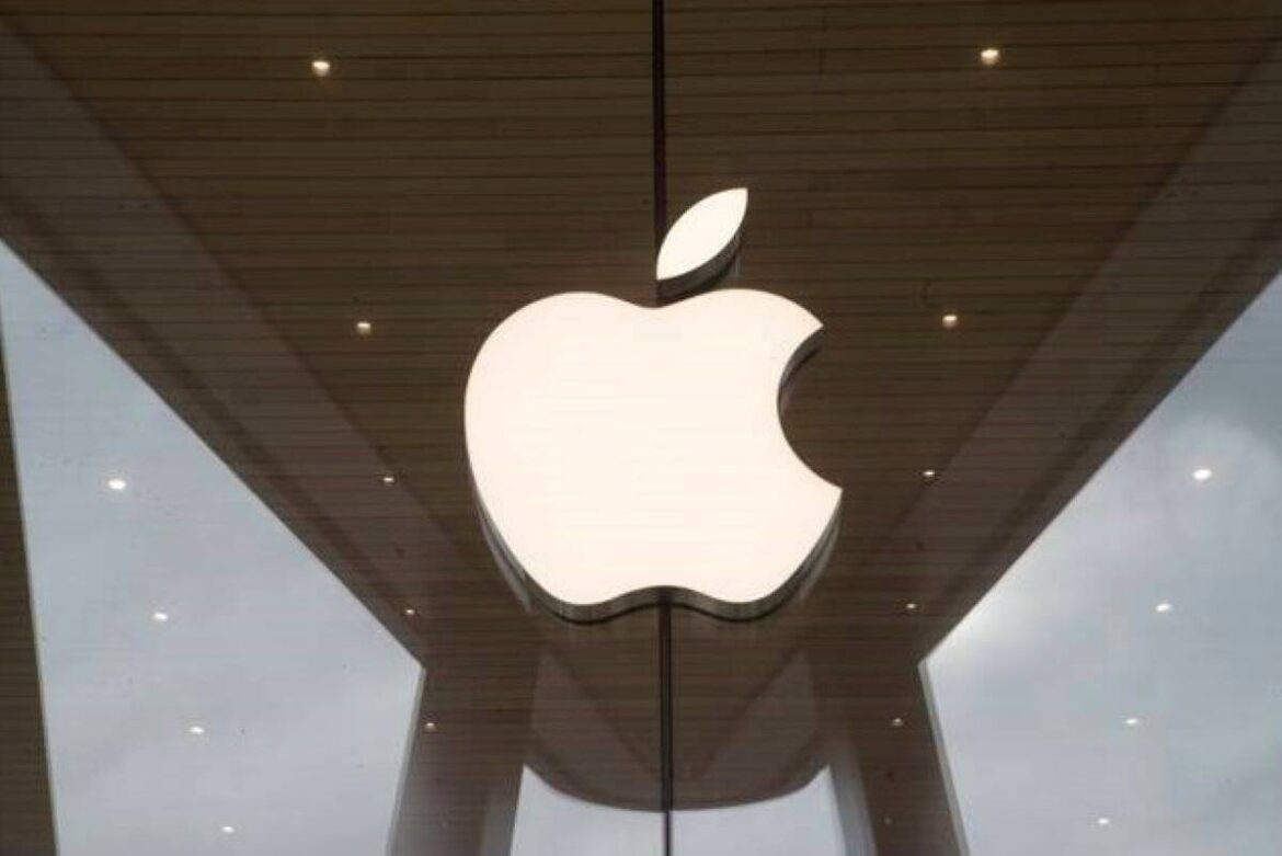 Apple India sees strong performance