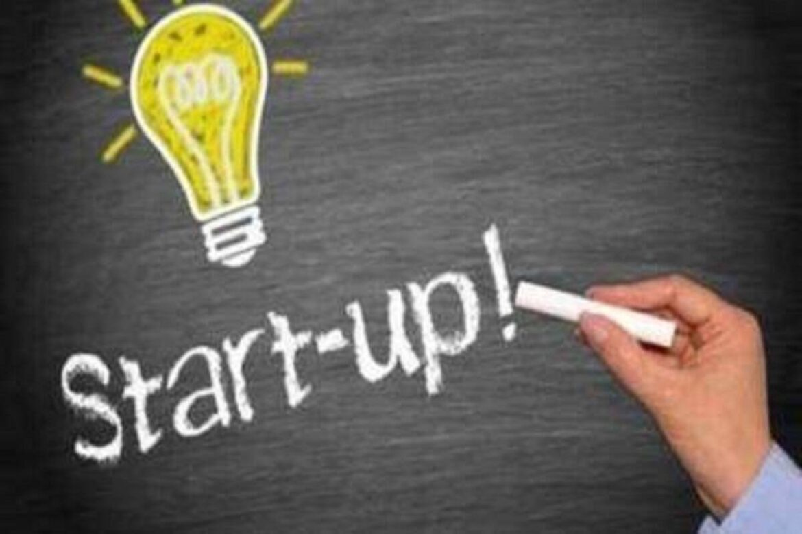 Bengaluru and Hyderabad: How entrepreneurial ecosystem of two leading startup hubs emerged over decades