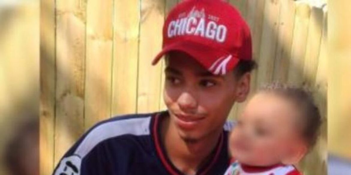 Bodycam Footage Shows Fatal Police Shooting of Daunte Wright
