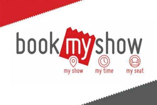BookMyShow bolsters leadership across businesses