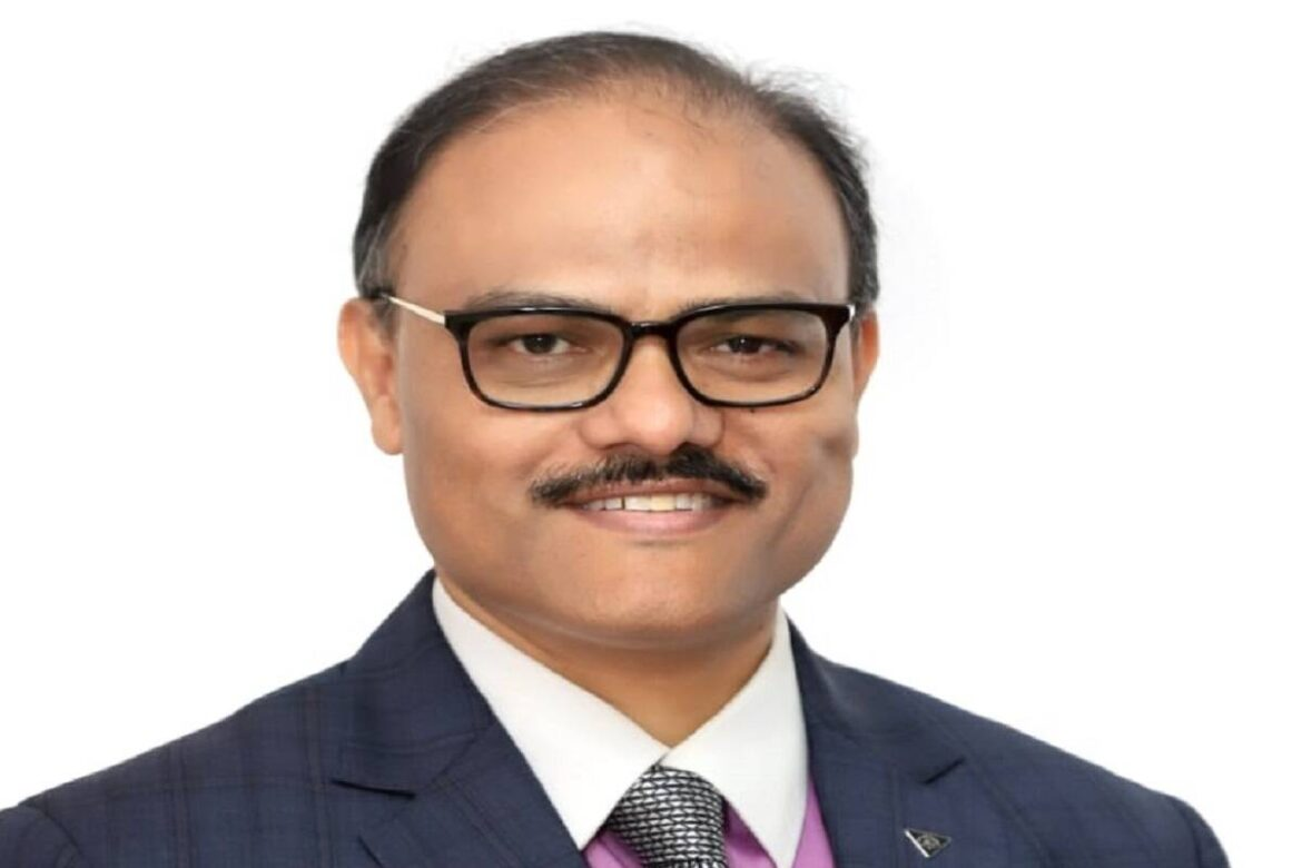 BSE SME Head: SMEs don't understand benefits of equity funding due to lack of financial literacy   Interview