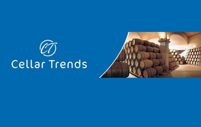 Cellar Trends names Douglas Cunningham CEO