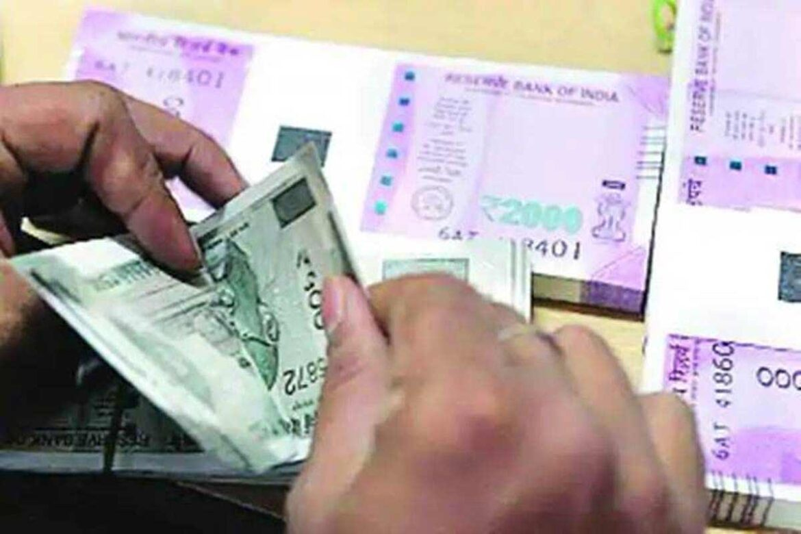 ECLGS: How Modi govt's Rs 3-lakh-crore credit scheme put Covid-hit MSMEs back on recovery track