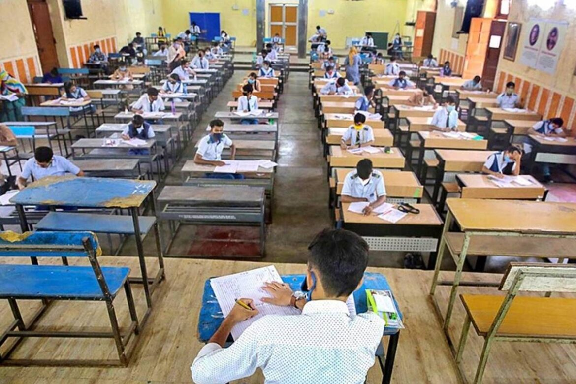 IIT JEE (Main) 2021 April session postponed! NTA says revised dates to be announced later