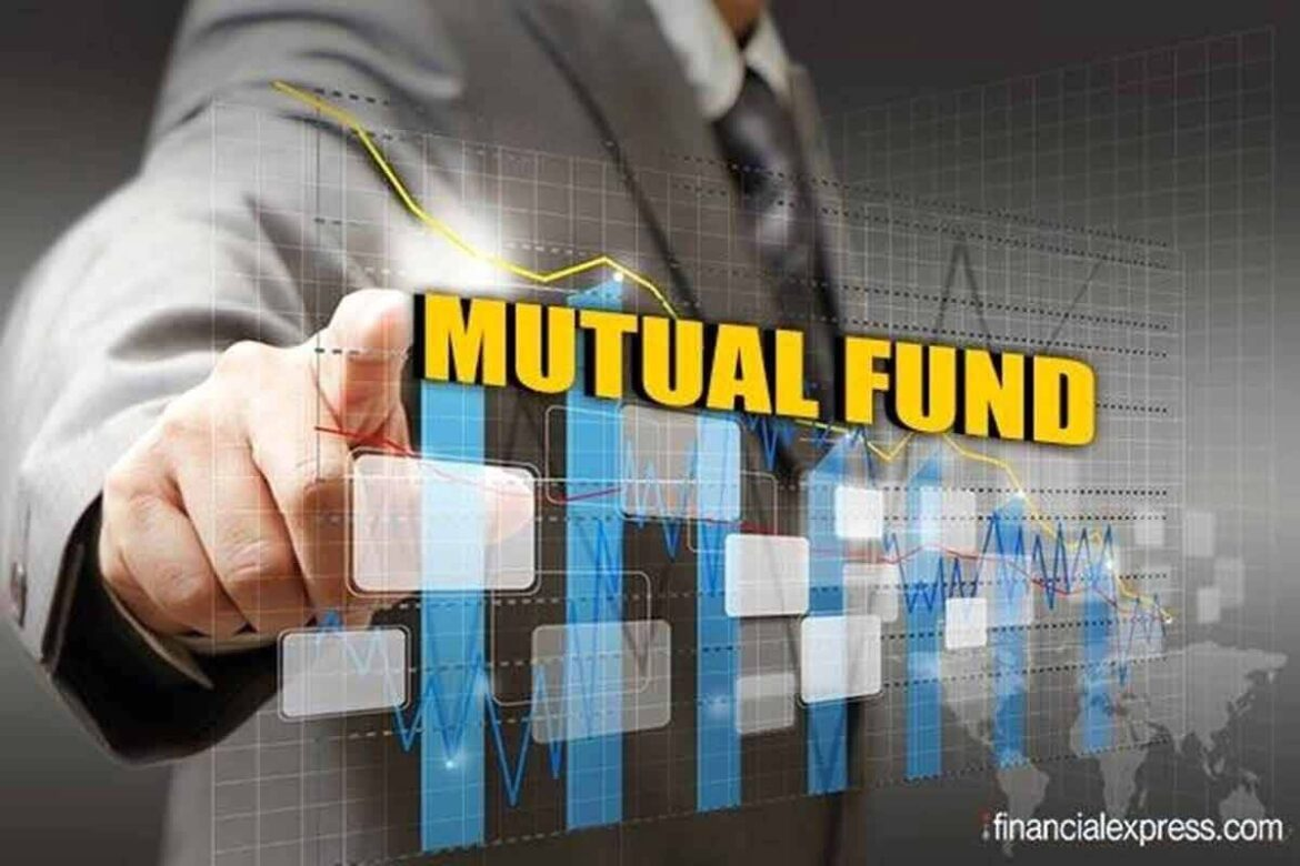 Index Mutual Funds: How to invest and how they work – Explained