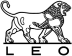LEO Pharma Receives Positive CHMP Opinion of Adtralza® (tralokinumab) for the Treatment of Adults With Moderate-to-Severe Atopic Dermatitis