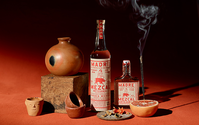 Madre Mezcal raises $3 million