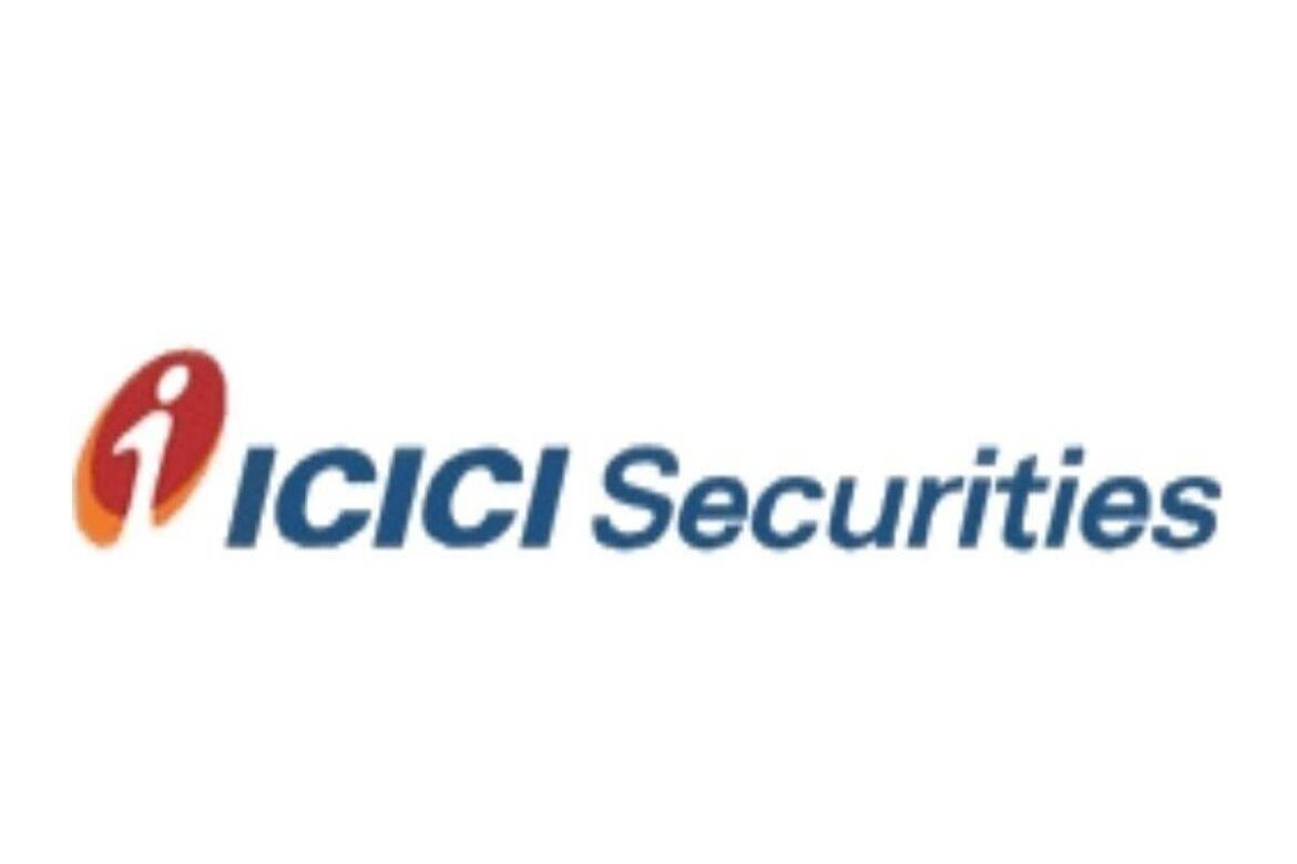 Motilal Oswal maintains 'Buy' rating on ICICI Securities with TP of Rs 650