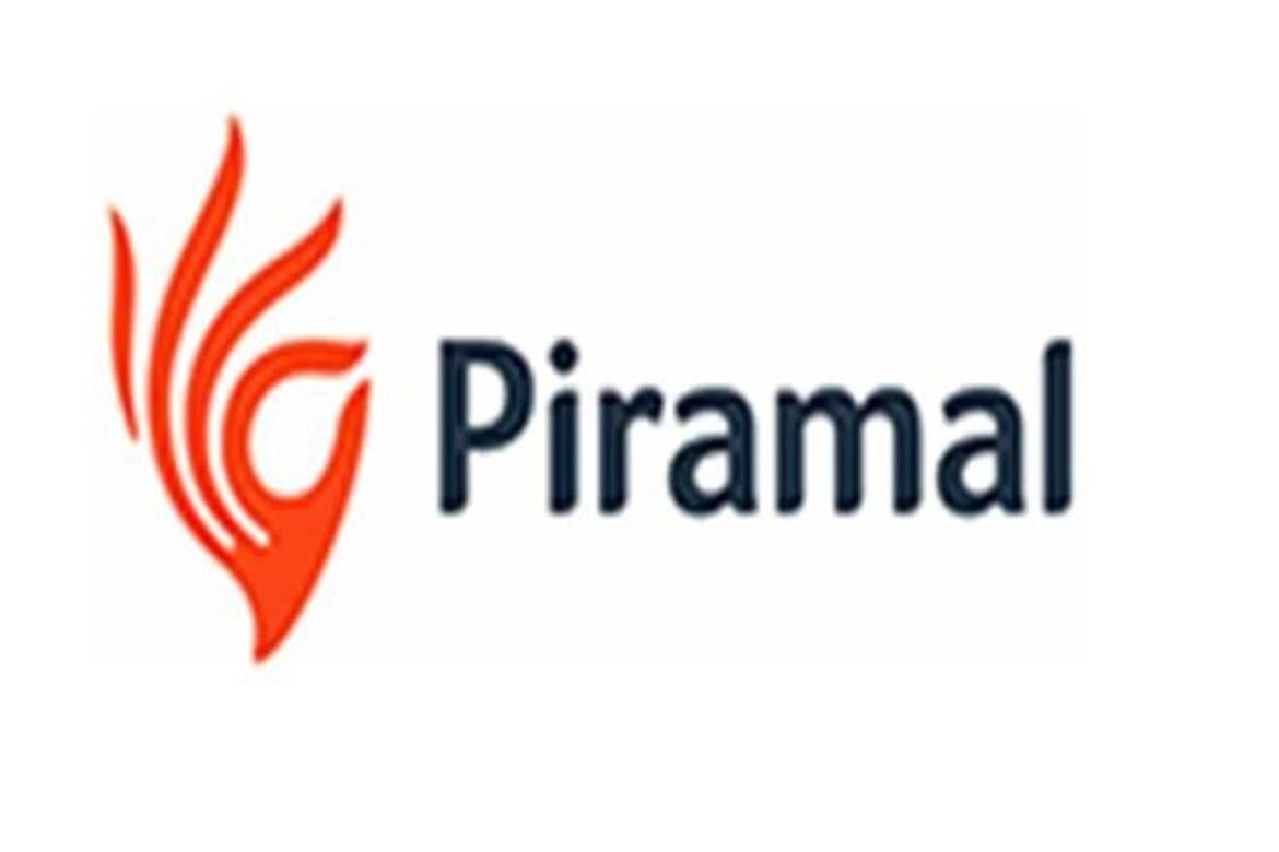 Piramal Retail Finance to foray into used-car, consumer and education finance