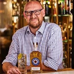 Samuel Gelston's whiskey expands European availability