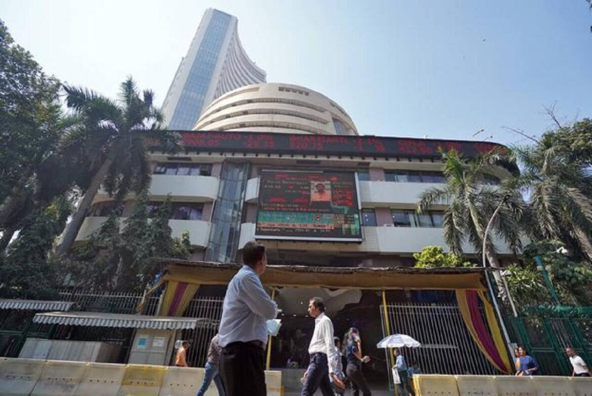 Sensex, Nifty may open flat; 5 things to know before today's opening bell