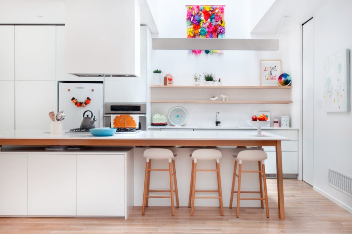 This Under-the-Radar Online Store for Super-Cool Kitchen Finds Is Having a Surprise Sale — and Things Are Selling Fast