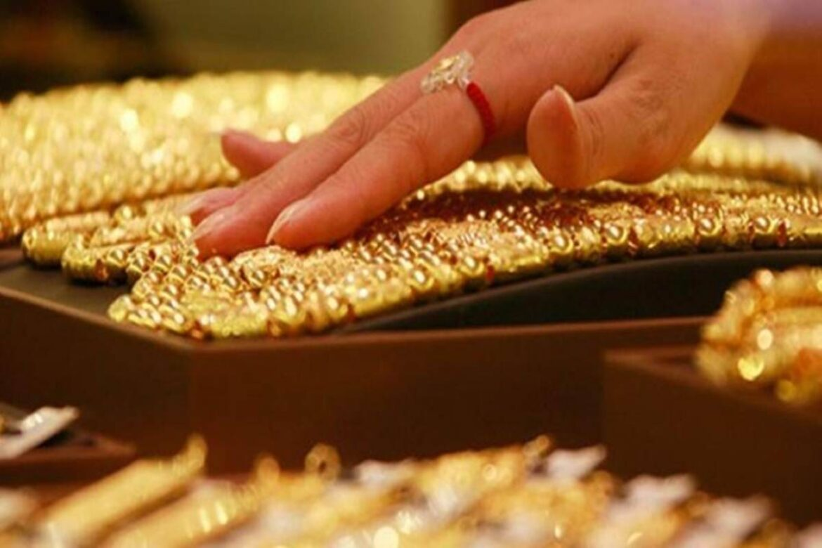 Akshaya Tritiya: Good time to buy gold on recent fall in prices; strong support at Rs 45,500 per 10 gm