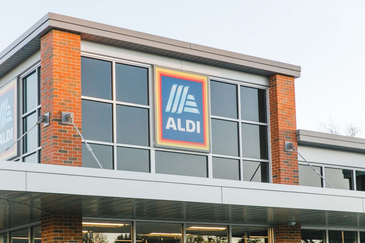 Aldi Fans Can't Stop Making These Giant 2-Ingredient Booze Bags