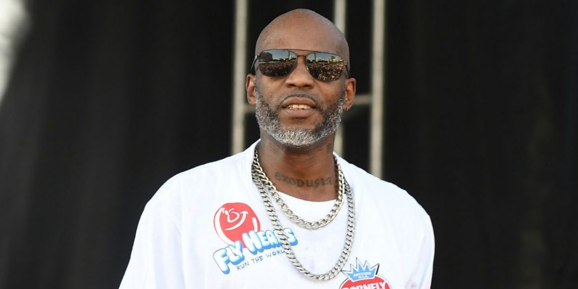 BET Awards 2021: The Life and Legacy Of DMX