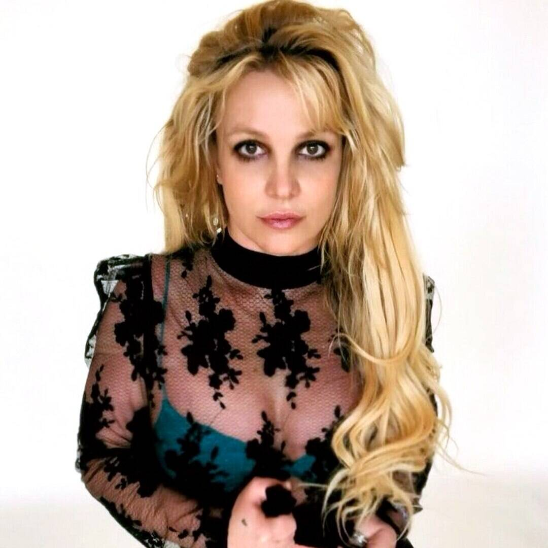 """Britney Spears Slams """"Hypocritical"""" Documentaries' Portrayal of Her Life's """"Traumatizing Times"""""""