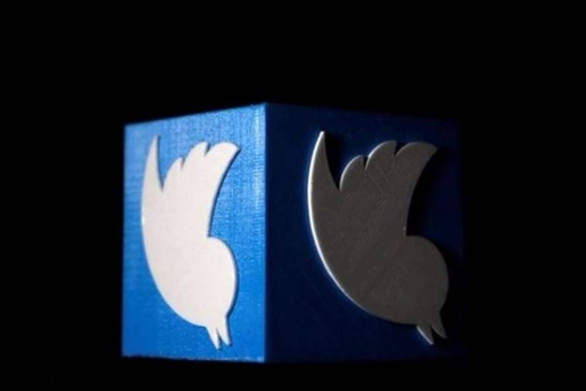 Congress toolkit tweets: Govt tells Twitter to remove 'manipulated media' tag