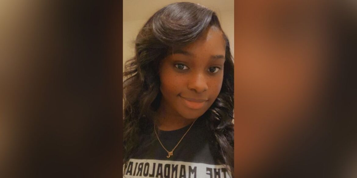 DA Claims Saniyya Dennis May Have Committed Suicide