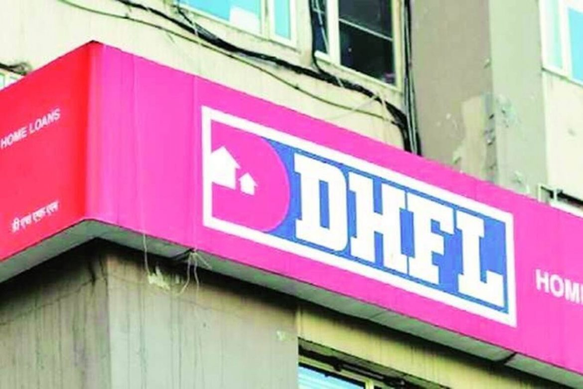 DHFL resolution: NCLAT stays NCLT order on promoter Wadhawan's offer