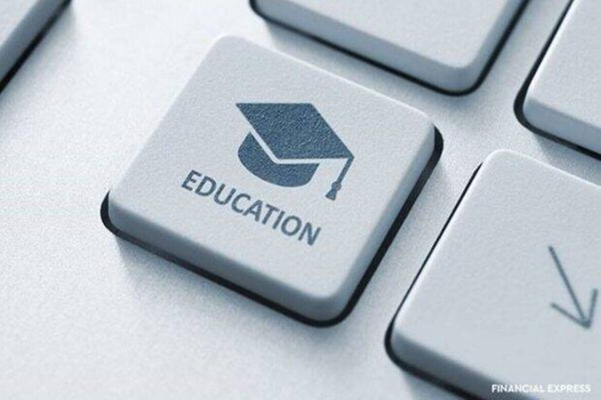 Edtech: Fliplearn aims to onboard 50 lakh students by 2025