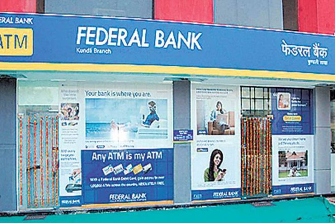 Federal Bank board approves Rs 148 crore rights issue subscription of FFSL