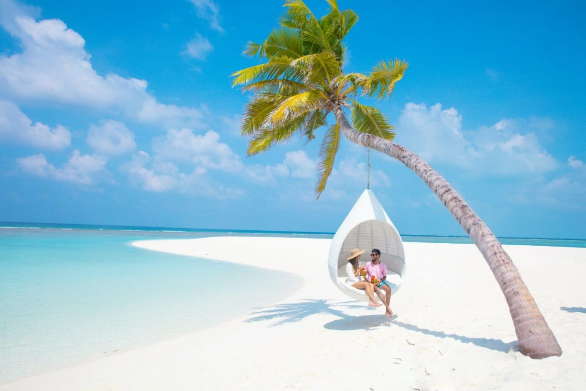 Hideaway Beach Resort & Spa, The Epitome of Luxury in a Tropical Paradise