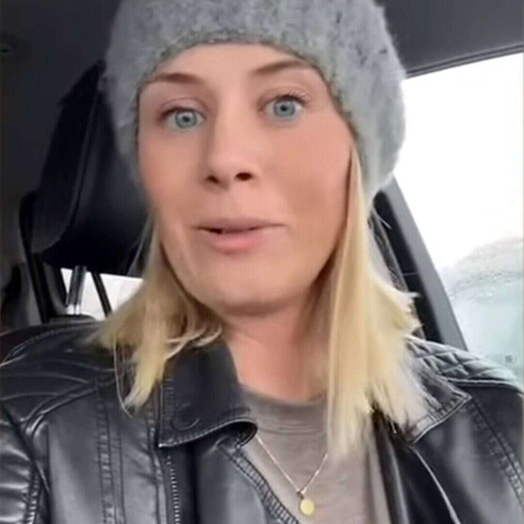 Influencer Katie Sorensen Charged After Falsely Reporting Kidnapping