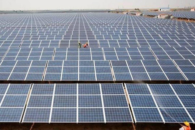 IREDA invites bids for solar PLI scheme