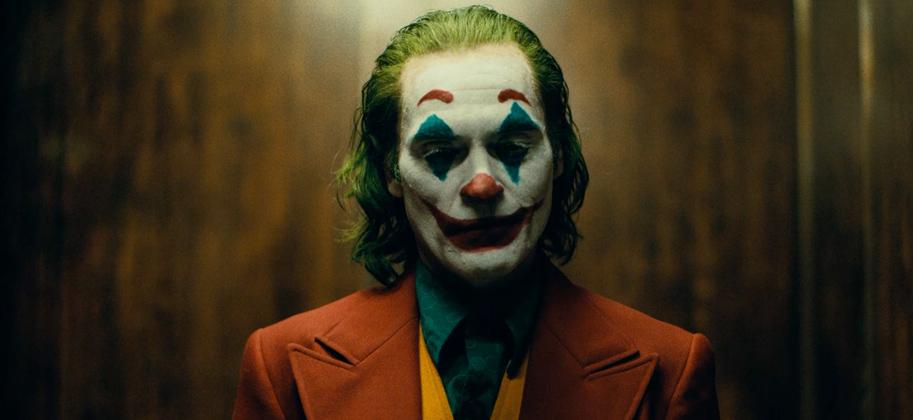 Joker 2: Todd Phillips reportedly returns to co-write script