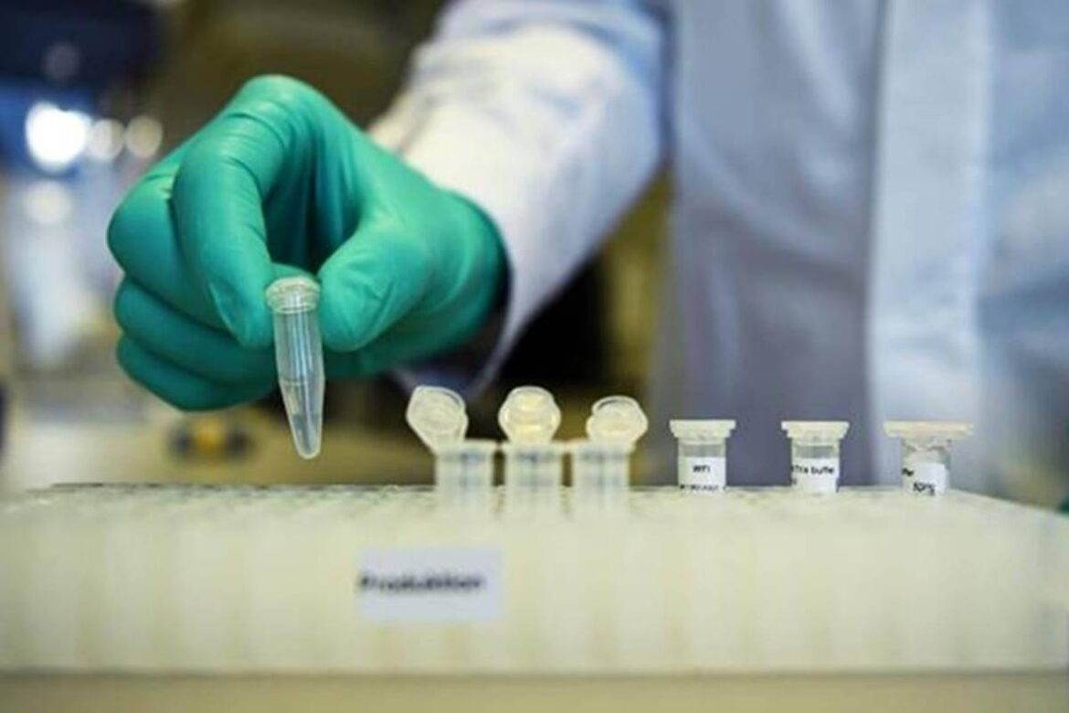 Krsnaa Diagnostics files IPO papers with Sebi; firm receives heavy demand for PCR testing amid COVID-19