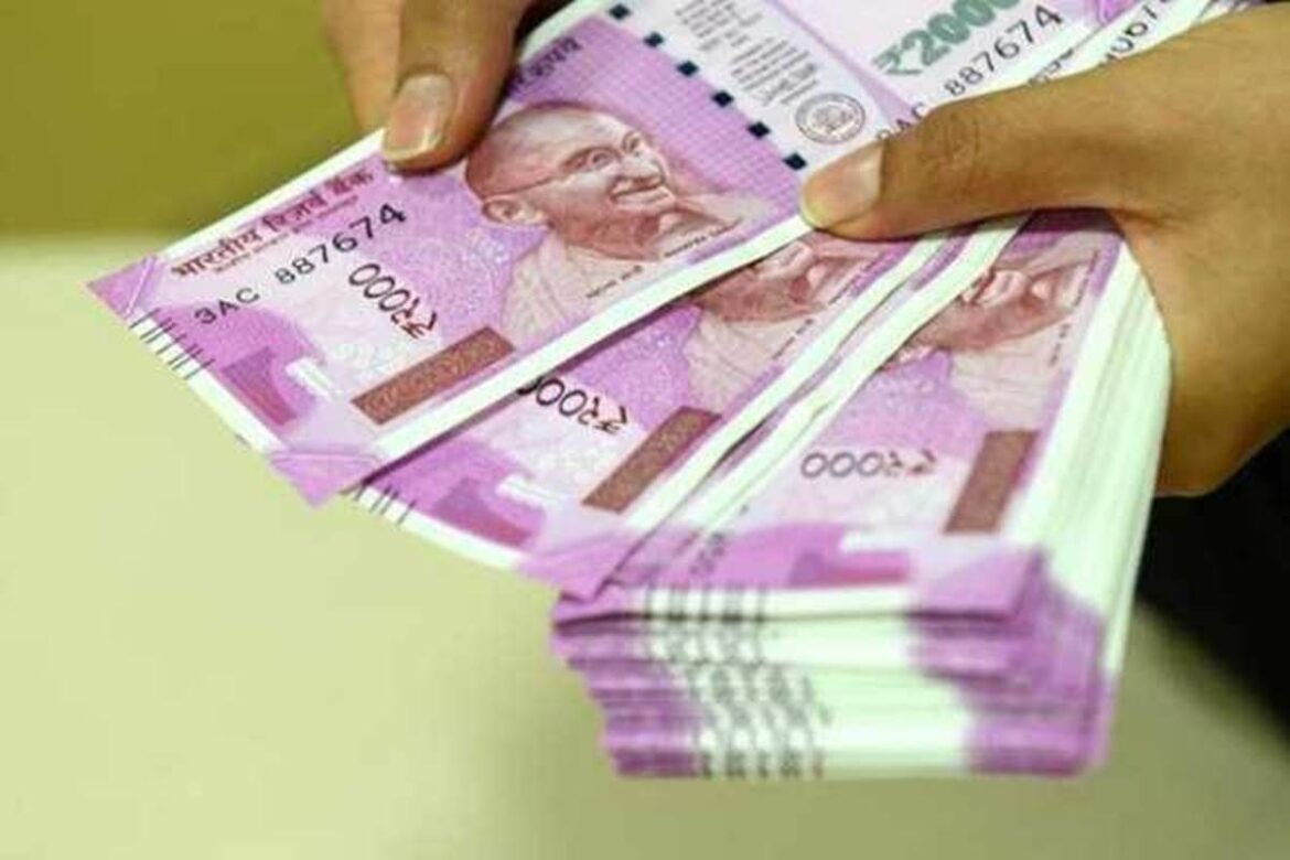 Lenders extend inter-creditor agreement for Reliance Commercial Finance till June 30