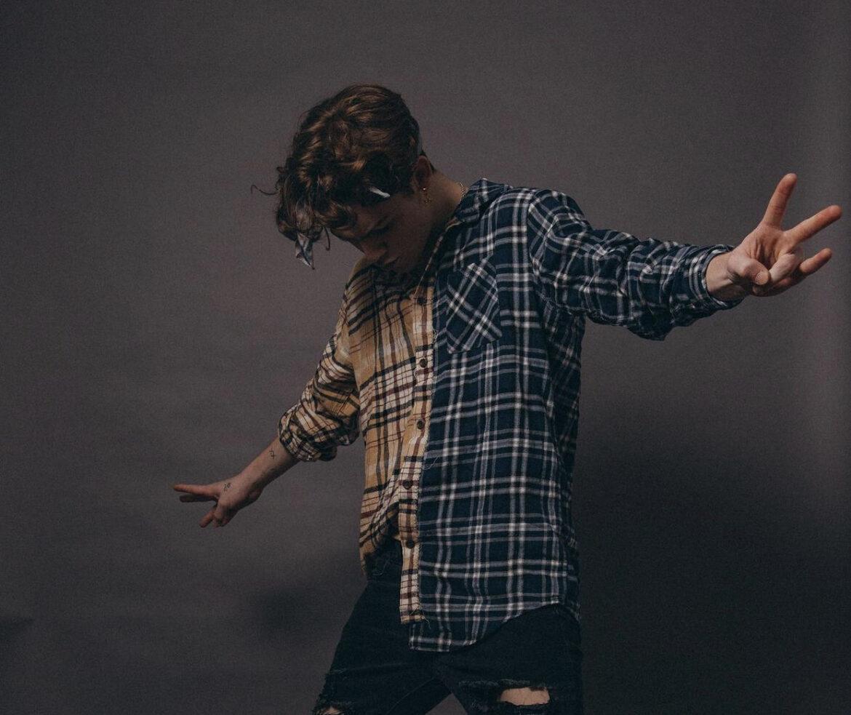 Payton Moormeier Returns With HOT New Single, 3AM
