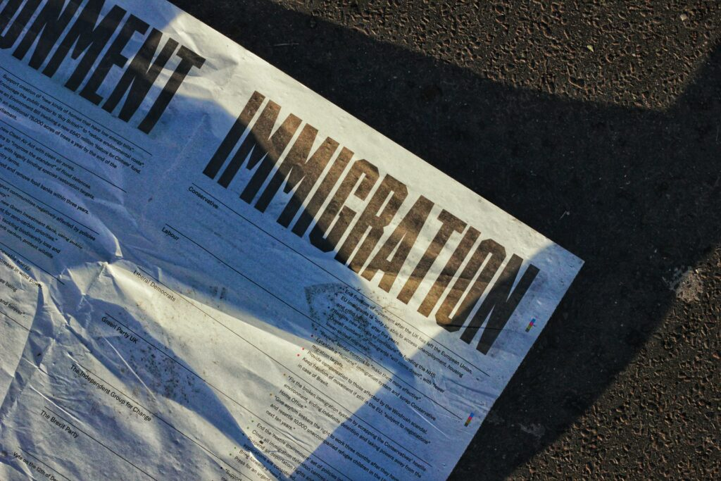 Practical Tips That Will Help You Handle The Most Common Immigration Issues