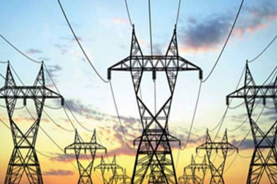 Protect power producers: States must honour PPAs, push discom-reforms