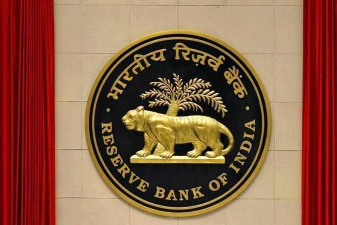 RBI's latest moves should help buffer small businesses against impact of second Covid wave, but much rests on banks
