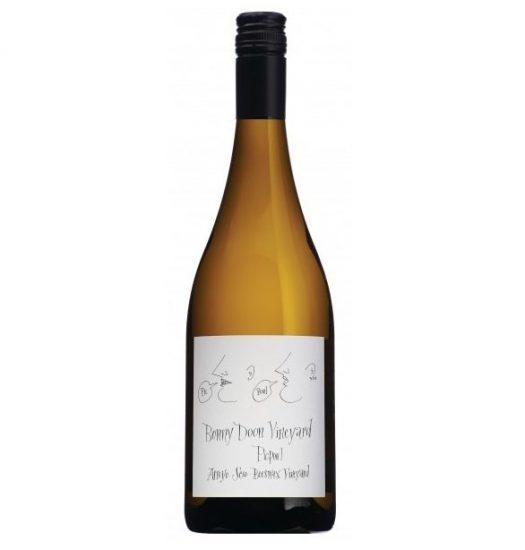 Review: Wines of Bonny Doon, 2021 Releases