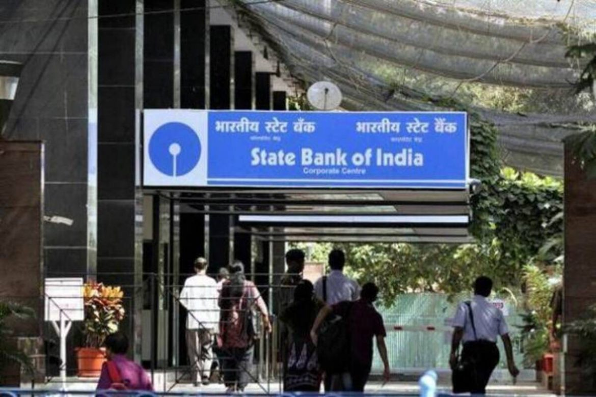 SBI cash withdrawal, chequebook charges changed for basic savings account holders. New rates from July 1