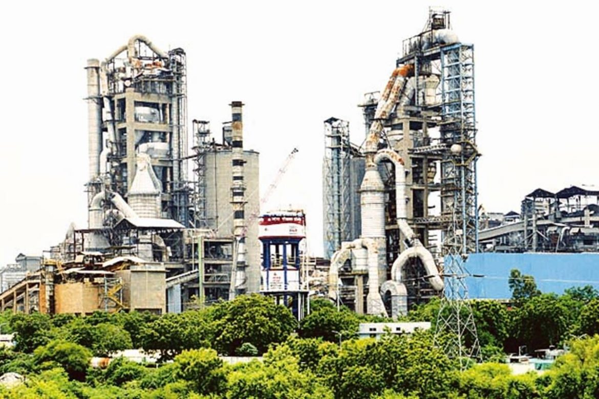 Shree Cement rating – Hold: Results were in line with expectations