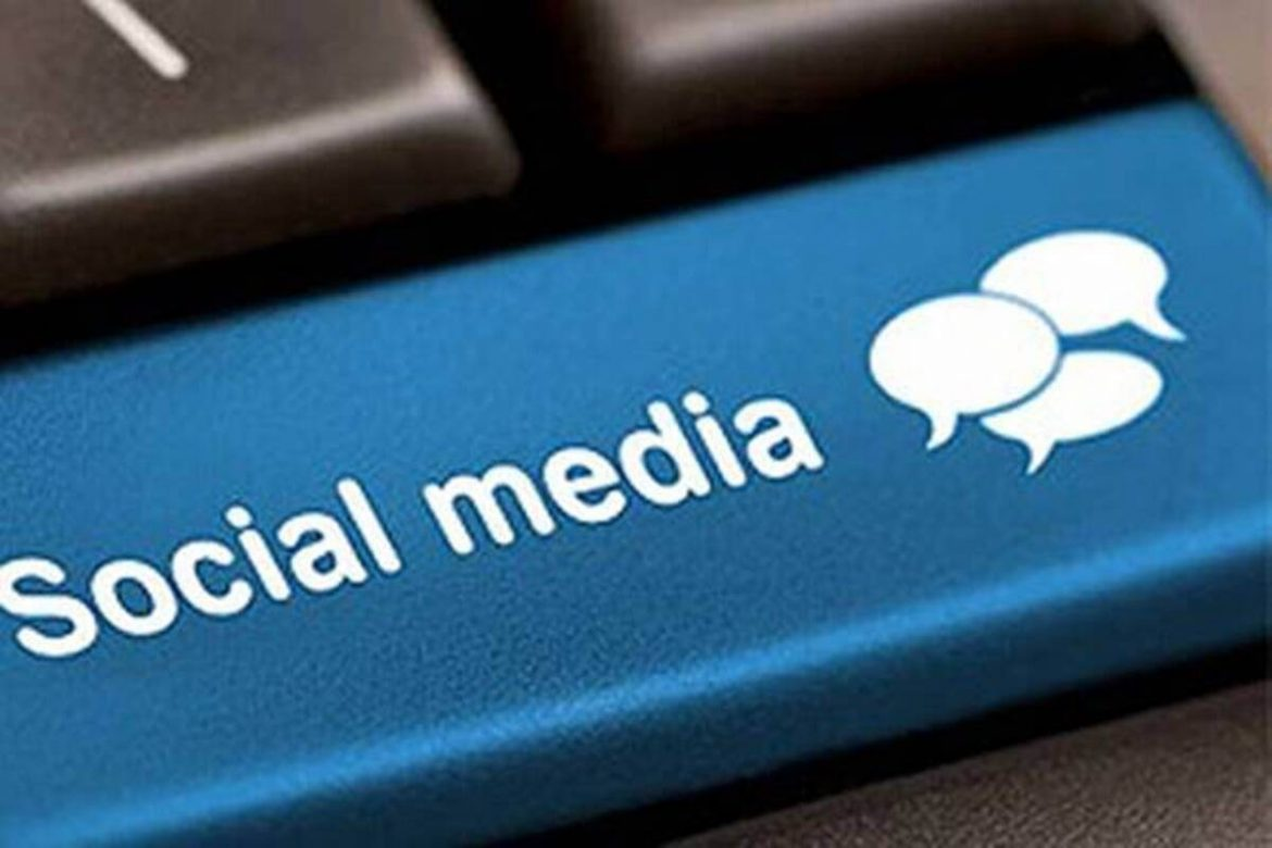 Submit compliance of new rules: Govt to social media firms