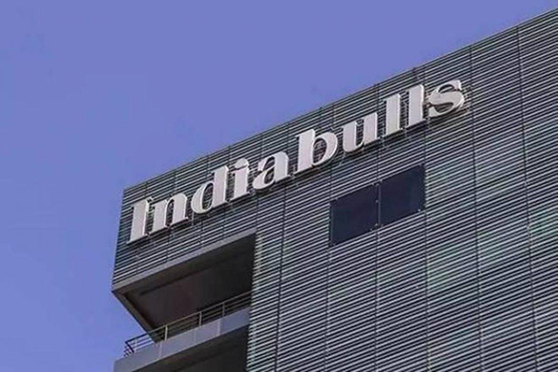 We are not chasing balance sheet growth: Gagan Banga, MD & CEO, Indiabulls Housing Finance