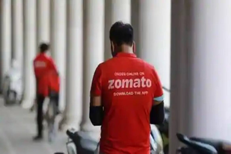Ahead of $1.1-billion IPO, Zomato elevates former CFO Akriti Chopra as co-founder & chief people officer
