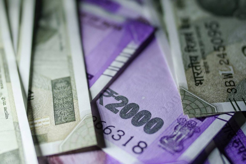 Bad bank: Govt guarantee seen costing Rs 30,600 crore