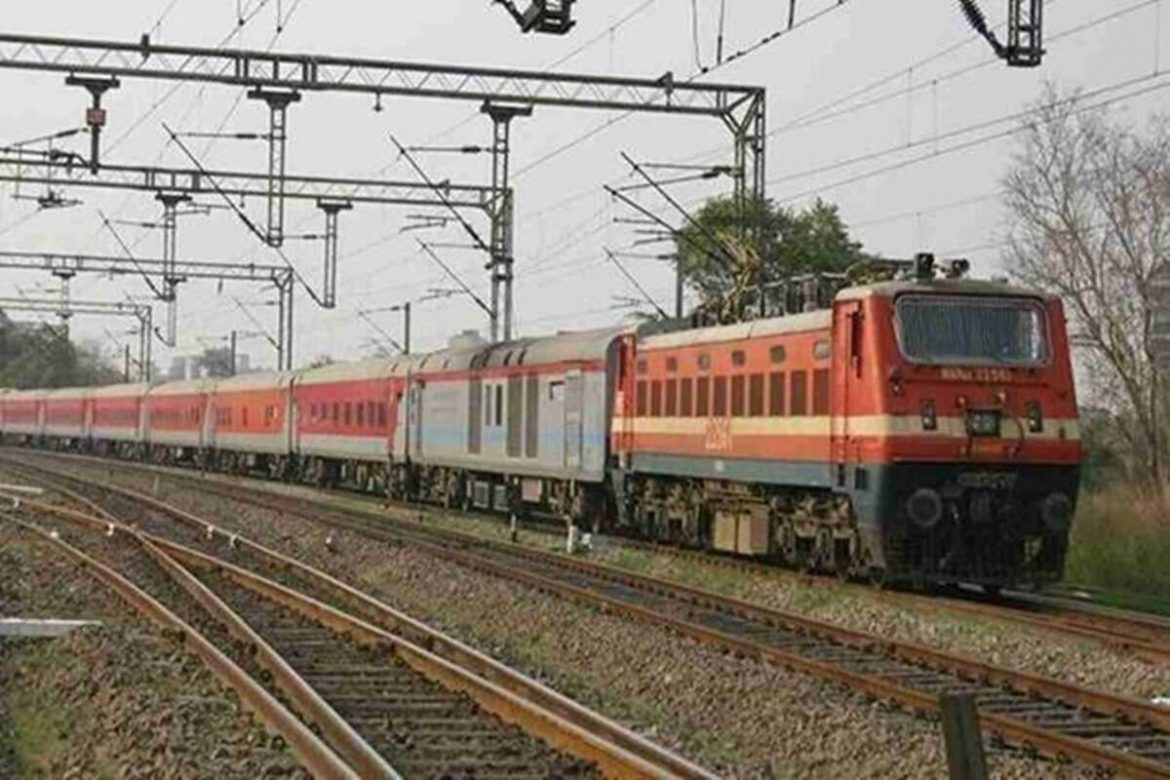 Cabinet nod soon: Railways to cut land lease fee by half, move to aid ConCor sale
