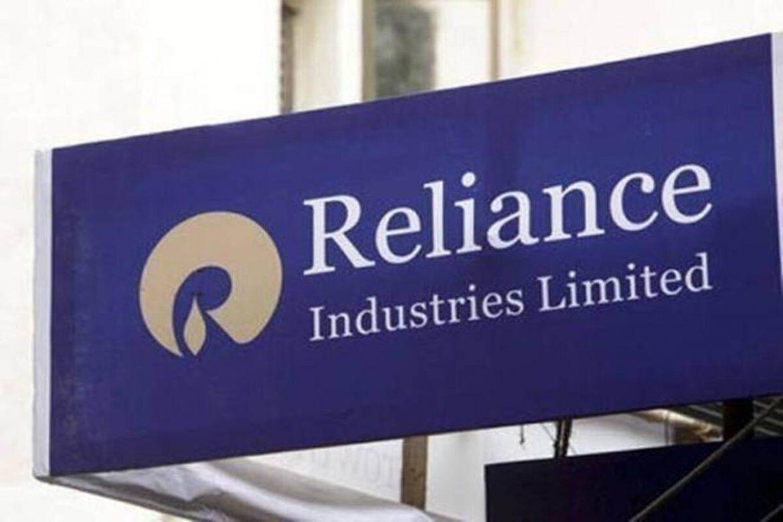 Digital commerce, merchant tie-ups formed 10% of RIL's retail revenues in FY21