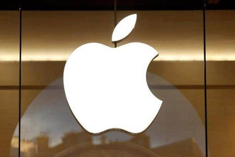 Entrepreneurial spirit biggest asset of Indian developers: Eshwar Vangala, senior director-worldwide developer relations, Apple