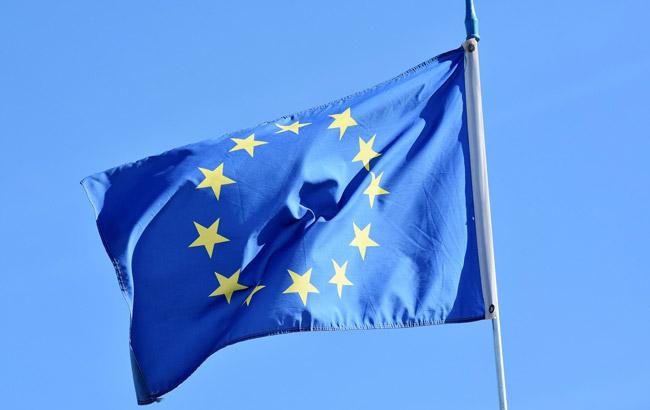 European spirits exports drop 19% in 2020