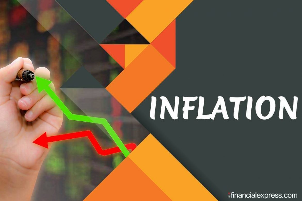 Fiscal policy needs to address triple whammy of inflation, low growth, threat of capital outflows