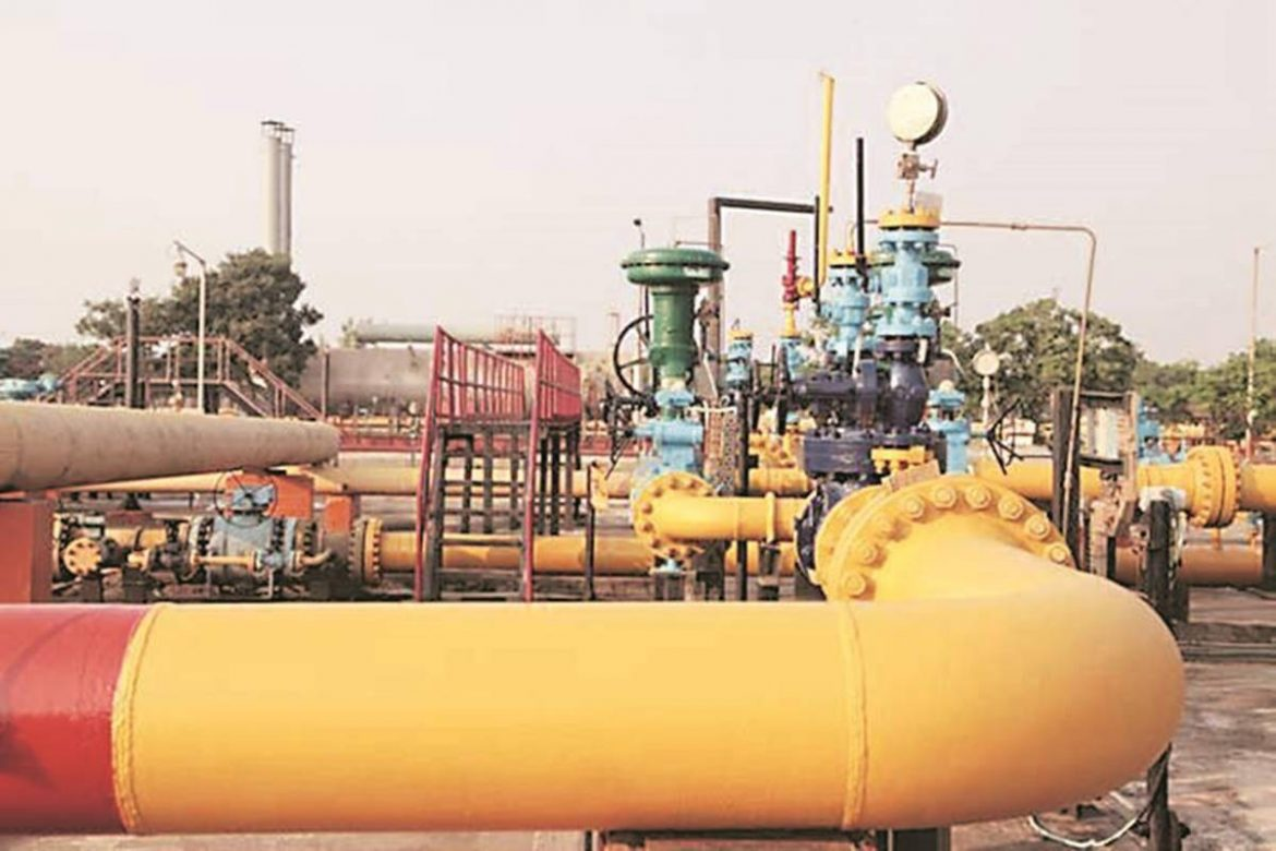Gujarat State Petronet rating – Buy: Q4FY21 Ebitda was ahead of expectations
